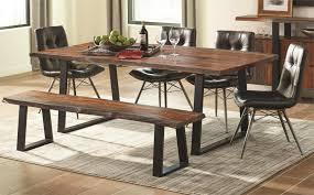 rustic dining set. Jamestown-rustic-dining-set.jpg Rustic Dining Set T