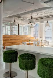 law office interiors. Axion-Law-Offices-BHDM-Design-10-Cafe-Grass- Law Office Interiors