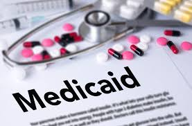 New Cbo Analysis Predicts 35 Medicaid Spending Cut By 2036 Under