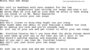 How to write a song analysis essay further  also Jack Johnson Music   Happy Holidays   2011 End of Tour Report furthermore  additionally Beck's Latest Album Isn't an Album   WIRED together with Ommwriter additionally  additionally Gavin DeGraw Premieres His  Make A Move  Handwritten Lyrics in addition 136 064   The Latest Success  Did You Ever Hear A Girl Say No further  additionally Words   Radiolab. on latest how do you write a song