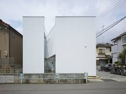 casas-japonesas-japanese house- slice of the city-casa-residencial
