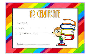 congratulations certificate templates ar certificate templates the best template collection