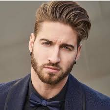 Mens Cuts 2018 Mens Hairstyles 2018 2019 40 Best Hair Tutorial For