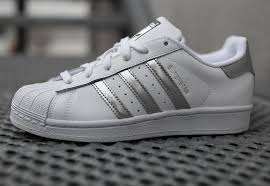 adidas shoes for girls superstar blue. adidas superstar aq3091 unisex-adult sports shoe girls\u0027 shoes trainers, grey gazelle for girls blue