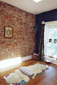 Small Picture Ideas About Home Yoga Studios On Pinterest Home Yoga Room