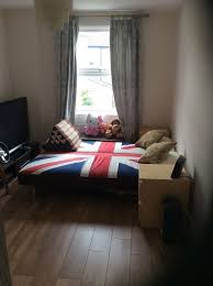 full size of john lewis sofa bed gumtree london union jack sofabed from john lewis