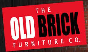 old brick furniture. Old Brick Furniture Co E