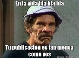 Venezuela, Crisis economica - Página 20 Images?q=tbn:ANd9GcRuS37m1v4oaq8ExPLfpcyBcvABbIQQQAsOf3J8xtd0XdHcFYDMXw