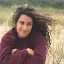 Lizzie Shapiro - IMDb