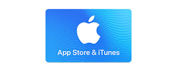 app itunes gift cards