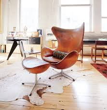 Image Sumptuous These Are The 12 Most Iconic Chairs Of All Time Gq These Are The 12 Most Iconic Chairs Of All Time Gq