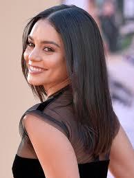 Vanessa Hudgens - IMDb