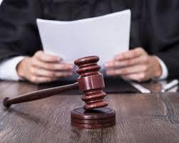 Image result for ERISA case