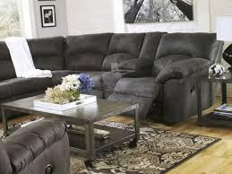 signature designs furniture worthy antique color. Lightbox Signature Designs Furniture Worthy Antique Color