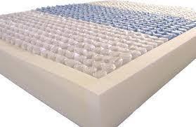 pocketed coil mattress. Beautiful Mattress Encased Foam Pocket Coil Mattresses With Pocketed Mattress O
