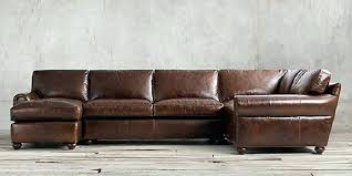 restoration hardware sofas review