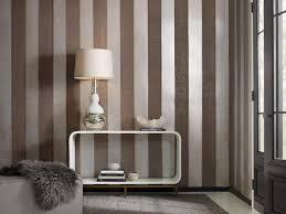 Find the best aesthetic wallpapers on getwallpapers. 25 Motif Wallpaper Dinding Kamar Dan Tips Perawatannya