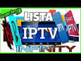 Image result for iptv infinity