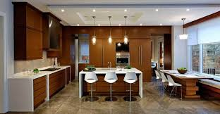 glass kitchen lighting. Kitchen With Glass Tube Pendant Light Fixtures Lighting L