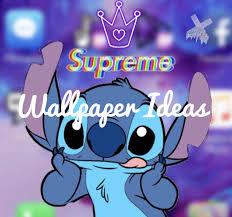 Cute Baddie Wallpapers - Top Free Cute ...