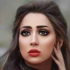 شيماء سبت // Shaima Sabt (@shaimasabt)