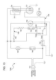 8141 defrost timer wiring diagram wiring diagram user defrost heater wiring diagram wiring diagram expert 8141 defrost timer wiring diagram