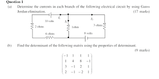 mathematics mathway trig mathletics help how to solve linear systems using elimination