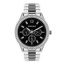 <b>Часы с кожаным</b> браслетом — купить в каталоге с фото и ...