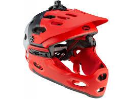 Bell Super 3r Size Chart Super 3r Mips Helmet