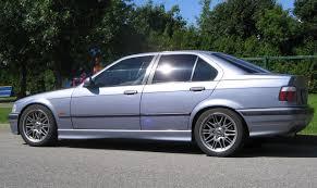 All BMW Models bmw 328i hp : 1997 BMW 328i Supercharged 1/4 mile Drag Racing timeslip specs 0 ...