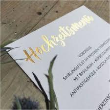 Sprüche Für Trauerschleifen Erstaunlich 25 Texte Für Einladungen