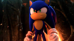 Image result for sonic the hedgehog cgi