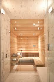Luxus Badezimmer Mit Sauna Gasteiger Bad Kitzbühel Exklusives