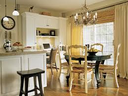 White Stained Wood Kitchen Cabinets Kitchen Design 20 Photo Galleries French Country Kitchen Tables