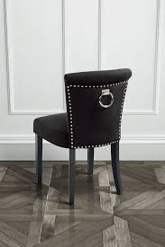 elegant my furniture plus modern dining table art