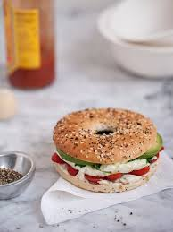 easy vegetarian lunch ideas for work. 50 healthy but awesome lunch ideas for work easy vegetarian