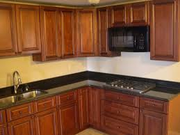 affordable kitchen furniture. kitchen medium size stock cabinets affordable kitchens furniture bathroom vanity denver adorable corner brown polished w