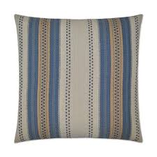24 throw pillows. Simple Pillows Rigadoon Blue Feather Down 24 In X Decorative Throw Pillow And Pillows S