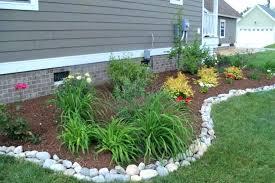 garden border ideas landscaping edge ideas landscaping edging ideas landscape borders and inexpensive garden edge garden border ideas