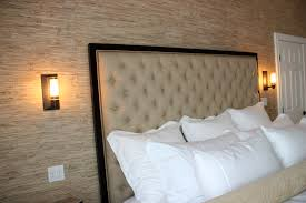 Kim Kardashian Bedroom Decor Portfolio Leffstylecom An Interior Design And Style Blog