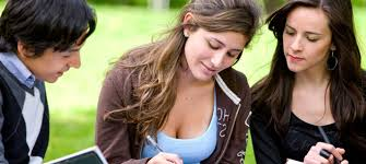 best essay writing service reviews com com essay writing service reviews