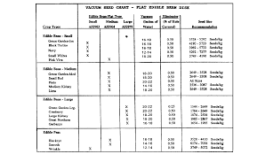 John Deere 1700 Planter Rate Chart Oma79776 1700 And 1730 Integral Planters Block File