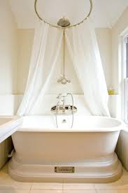 long shower curtain rod baroque extra long shower curtain liner in bathroom with curtain ideas next