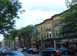 Pioneer Design Statesboro Ga East Broad Street In Westfield Nj A Great American Main