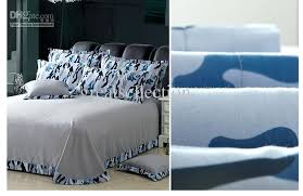 Mens Quilts Bedding Mens Quilted Bedding Sale Full Size Of Bedding ... & Mens Quilts Bedding Mens Quilted Bedding Sale Full Size Of Bedding Setscool  Bedding Sets For Guys Adamdwight.com