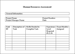 Awesome Skills Inventory Template Composition - Best Resume Examples ...