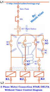 star delta wiring diagrams wirdig star delta wiring diagrams