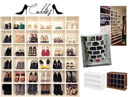 Space Saving Shoe Rack Saving Space A Shoe Closet Storage Shoe Cabinet Reviews 2015