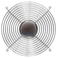 fan guard. zoom out/reset: put photo at full \u0026 then double click. fan guard