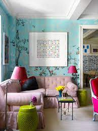 Here, leanne ford simply propped it on a ledge and leaned it against the wall. 45 Best Wall Art Ideas For Every Room Cool Wall Decor And Prints